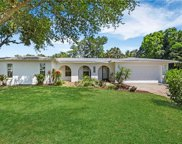 4168 Orange Grove BLVD, North Fort Myers image