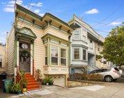 115 Saint Marys Ave, San Francisco image