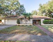638 25th Street Sw, Largo image