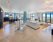 9801 Collins Ave Unit #11B, Bal Harbour image