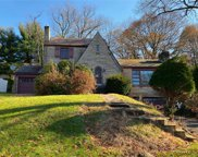 940 William Penn Ct, Wilkinsburg image