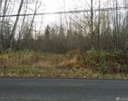 1135 E Axton Rd, Bellingham image
