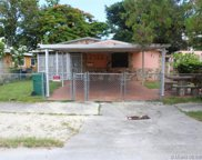 2428 Nw 42nd St, Miami image