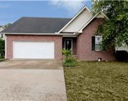 1721 North Cove, Murfreesboro image