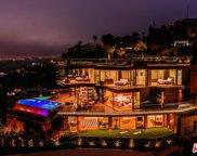 8542     Hollywood Boulevard, Los Angeles image