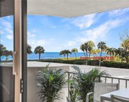 4005 Gulf Shore Blvd N Unit 103, Naples image