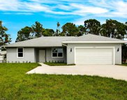 8337 Trillium Rd, Fort Myers image