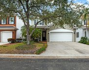 945 Harbour Bay Drive, Tampa image