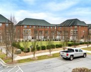 129  Irving Avenue Unit #I, Mooresville image