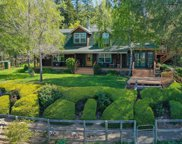 4670  Knottingham Road, Diamond Springs image