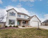 3343 N Hickory Court, Warsaw image