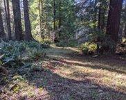 50 Grande Vista Road, Fickle Hill image