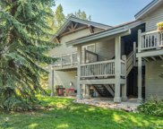 1478 Morgan Court Unit 1701, Steamboat Springs image