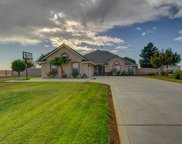 21196 Valley View, Madera image