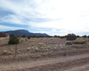 PALOMINO ROAD - Lot 34, Placitas image