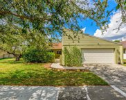 1045 Fairway Drive, Winter Park image