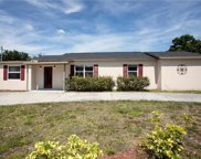 3317 W Rogers Avenue, Tampa image