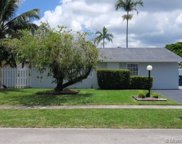 8131 Sw 6th Ct, North Lauderdale image
