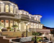 218 DESERT ROSE Court, Boulder City image