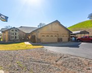 7135 Gibson Canyon Road, Vacaville image