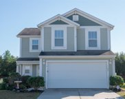 1109 Rookery Dr., Myrtle Beach image