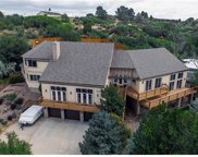 5635 Flintridge Drive, Colorado Springs image