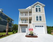 220 Lands End Blvd, Myrtle Beach image