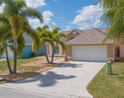15118 Cloverdale DR, Fort Myers image