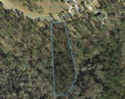 596 Chamberlin Rd Lot 172, Myrtle Beach image