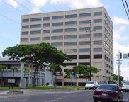 405 N Kuakini Street Unit 1004, Honolulu image