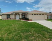 1724 SW 44th ST, Cape Coral image