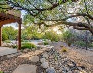 3071 N Wentworth, Tucson image