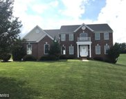 1232 BEAR HOLLOW COURT, Forest Hill image