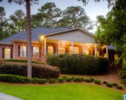 2326 Lime Rock Cir, Vestavia Hills image