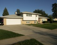 4600 Sycamore Lane, Rolling Meadows image