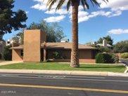 2500 N Alma School Road, Chandler image