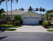 13648 Gulf Breeze ST, Fort Myers image