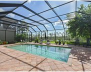 3272 Atlantic Cir, Naples image