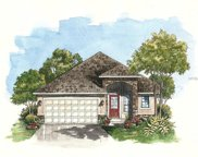 3006 New Haven Place, Mount Dora image