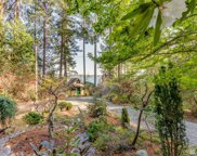 1031 Whitney Rd, Quilcene image