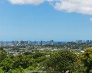 3663 Woodlawn Drive, Honolulu image