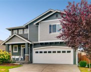 4506 146th St SE, Bothell image