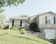 949 Mallow Dr, Madison image