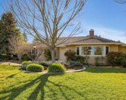 14583 Clearview Dr, Los Gatos image
