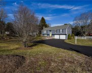 293 East River  Road, Guilford image