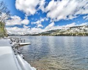 14050 South Shore Drive, Truckee image