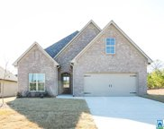 515 Sterling Way, Odenville image