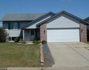 7392 96th Street S, Cottage Grove image