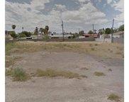 1809 Goldhill Avenue, Las Vegas image