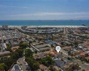 308     Huntington Street, Huntington Beach image